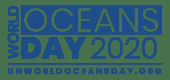 8 июня – Всемирный День Океанов