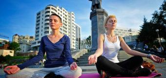 «Дни мира на Тихом океане» пройдут в Приморье в сентябре