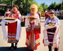 """В Саратове началась этнокультурная экспедиция """"Волга – река мира"""""""