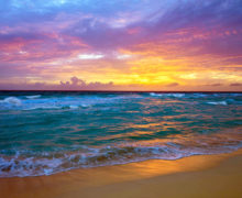24 сентября – Всемирный день моря