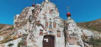 Чудеса на Дону: 8 уникальных природных явлений, которые можно увидеть только в России