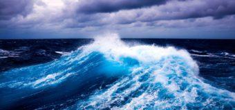 В Китае прошел симпозиум сотрудничества и глобального управления океанами