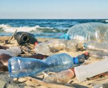 Greenpeace выпустил документальный фильм о «пластиковой экспедиции» на Черное море