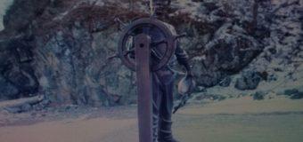 Во Владивостоке появился ещё один памятник юнгам