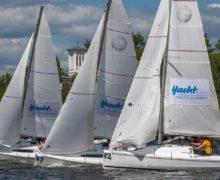 Будущее яхтинга – государственно-частное партнёрство