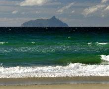 В ООН дали старт десятилетию наук об океане
