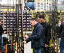 Ростов-на-Дону приглашает на выставку «Охота. Рыболовство. Активный отдых»