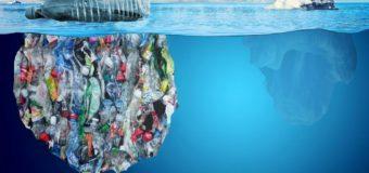 Защита водоемов – новый уровень ответственности бизнеса