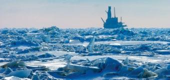 Китай построит «Полярный шелковый путь» для развития арктических регионов