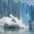 Вместе с климатом меняется структура океанов