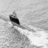 7 апреля – День памяти погибших подводников