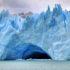 ОНН: Эпидемия не смогла помочь со спасением планеты