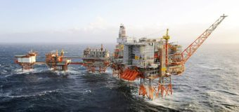 Проблемы защиты и исследования водных ресурсов обсудили в Музее Мирового океана